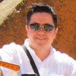 Oscar Leonardo