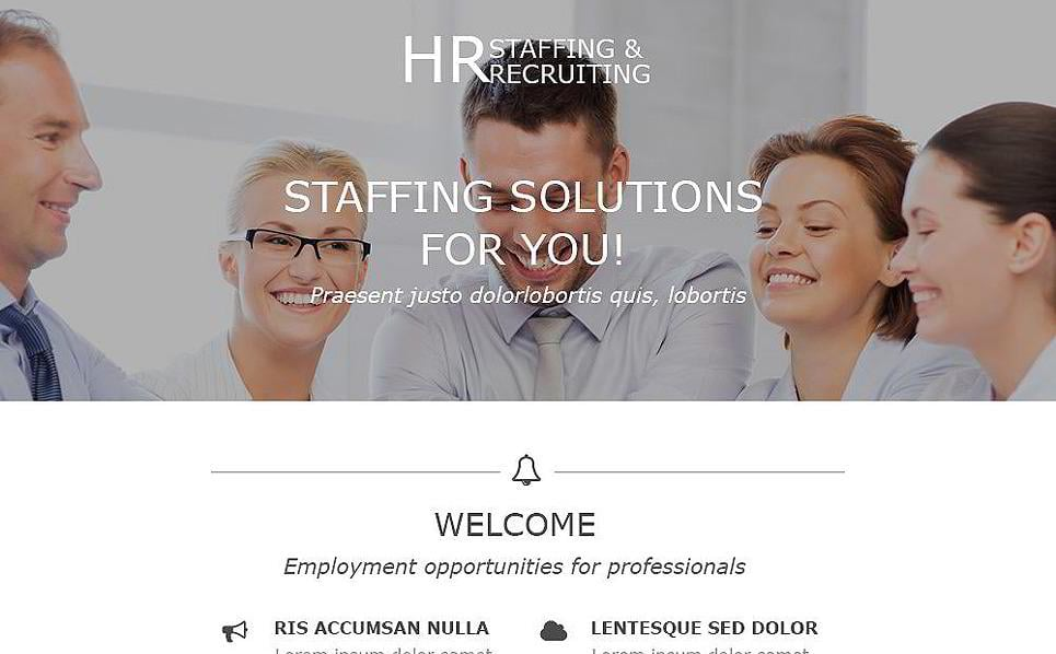 hr newsletter template koni polycode co