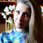 Anastasia Pirog
