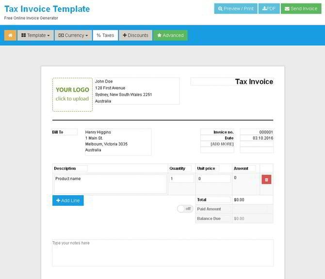 Free Invoicing Online Kenicandlecomfortzonecom - Free invoicing online jewelry store