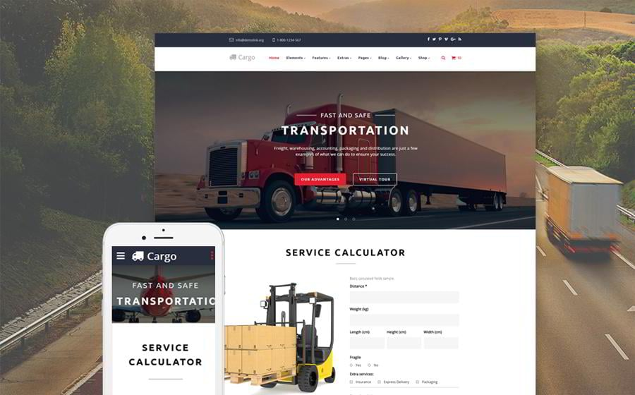 cargo-multipurpose-transportation-website-template