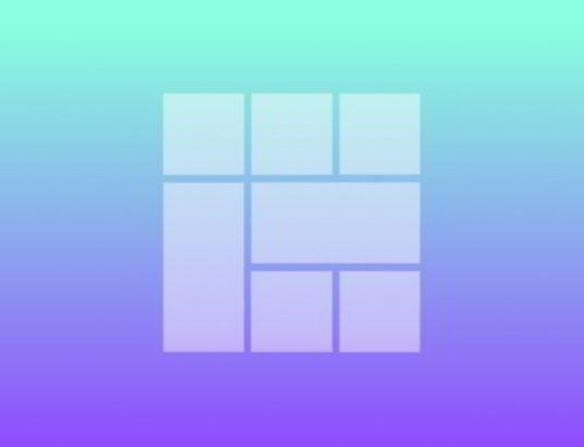 Cherry Projects WordPress Plugin