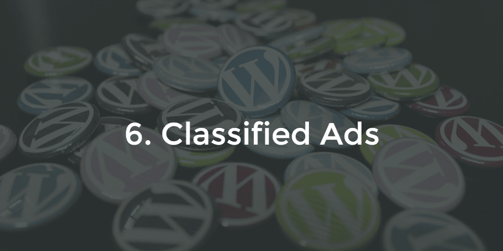 classified-ads