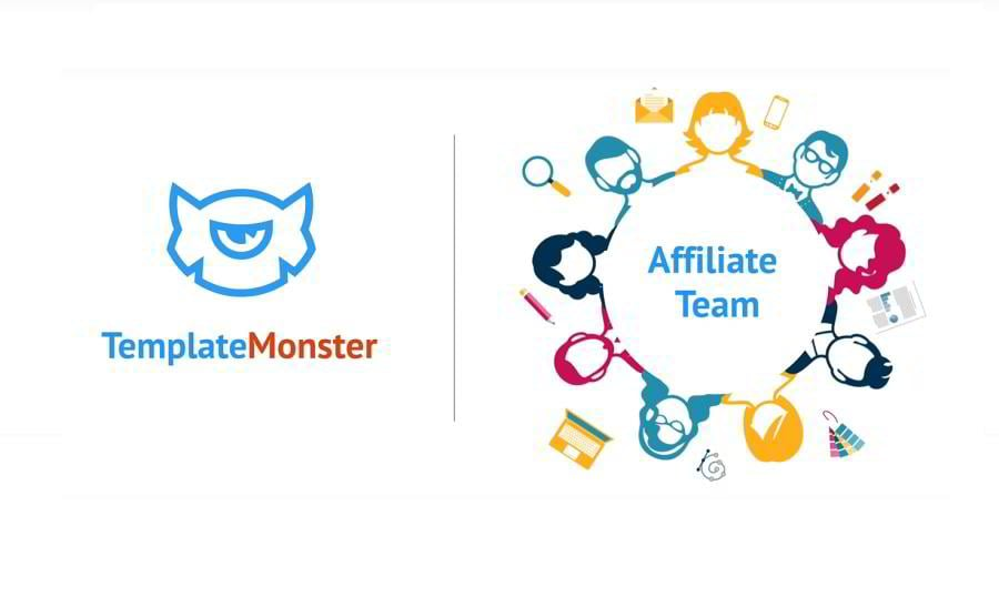 pass templatemonster affiliate quiz to pick the right tools for your