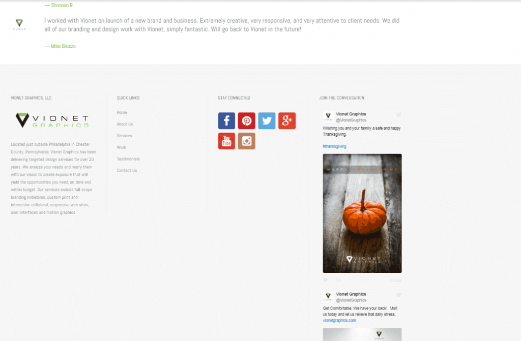 10-ways-to-screw-up-your-wp-theme-13