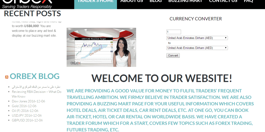 10-ways-to-screw-up-your-wp-theme-19