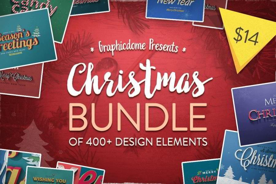 11-christmas-bundle-of-400-elements