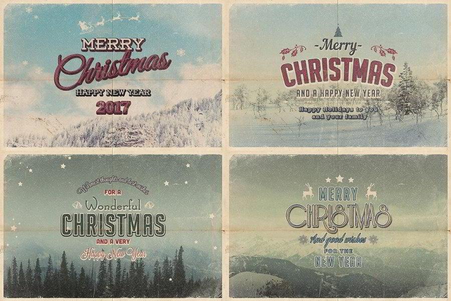 12-christmas-cards