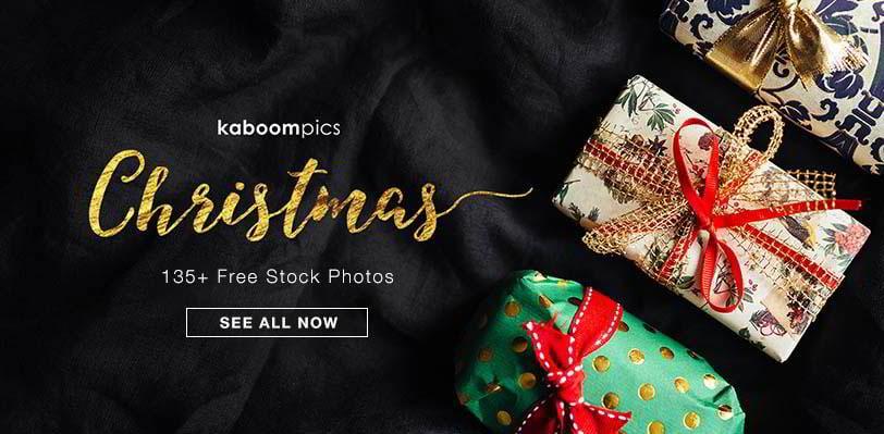 135-free-stock-photos-christmas