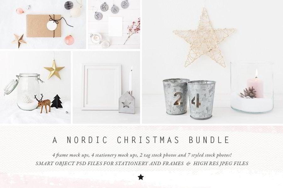 14-nordic-christmas-bundle