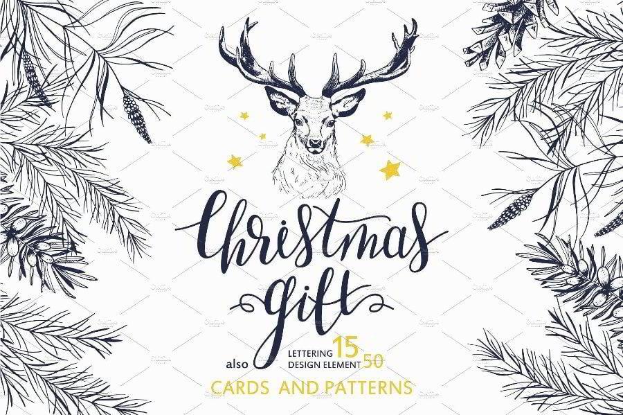 16-christmas-gift