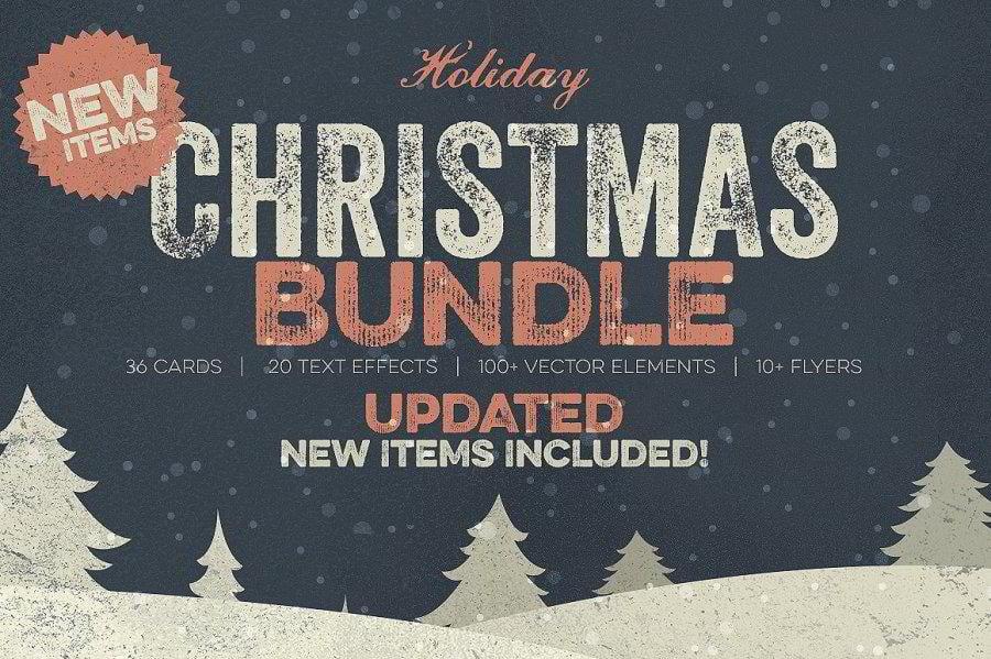 18-christmas-bundle