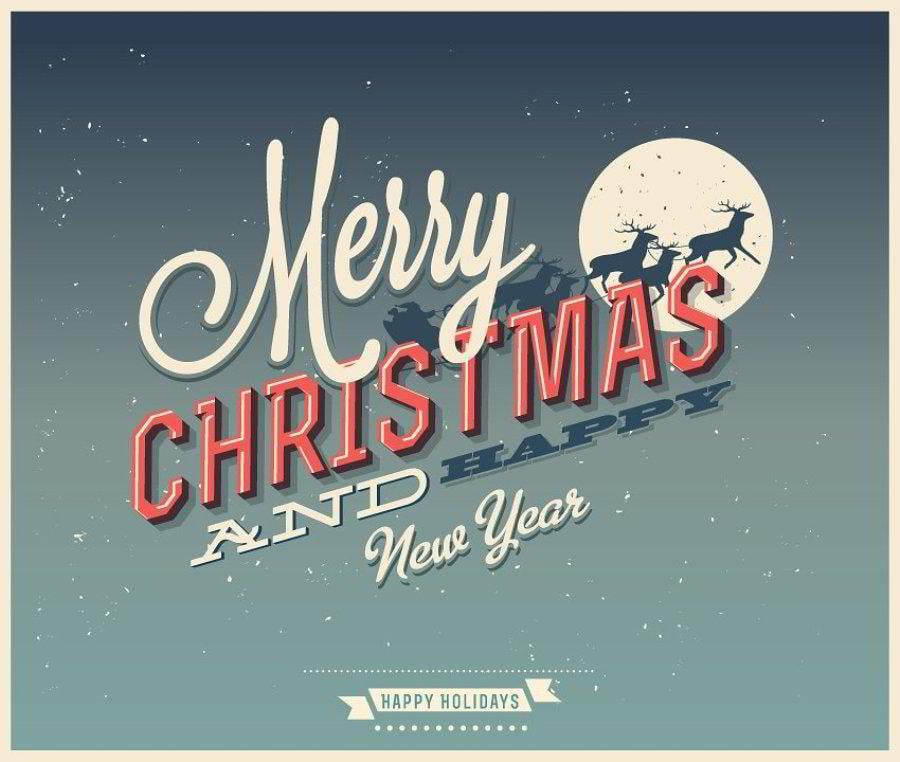 30 Awesome Graphic Design Deals For Christmas And New Year