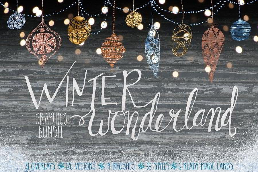 28-winter-wonderland