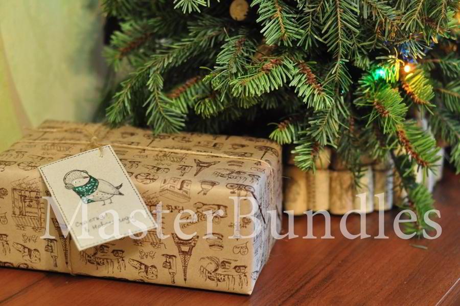 29-christmas-photos-pack
