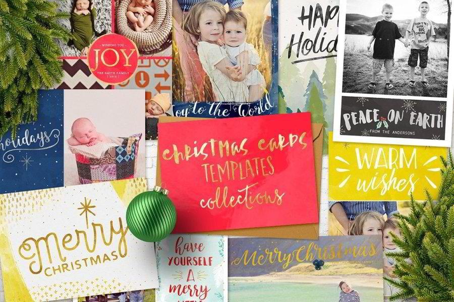 8-christmas-cards