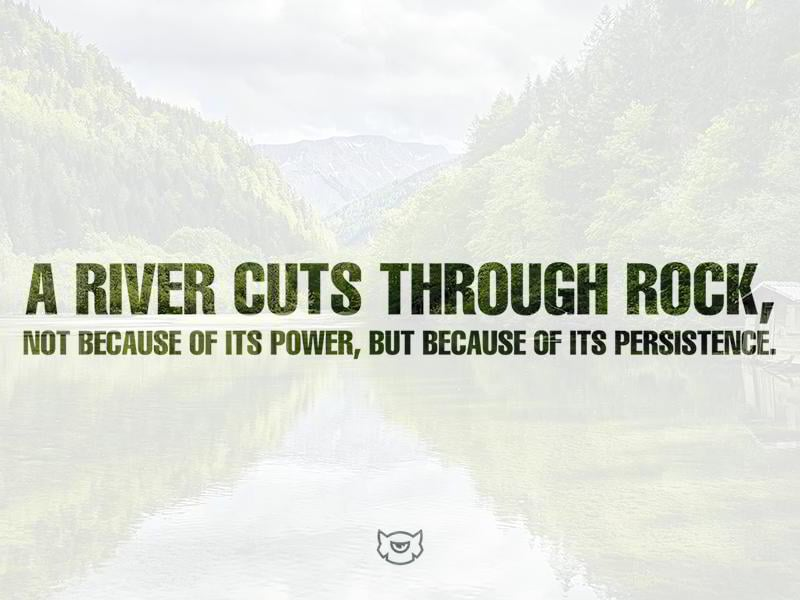 free inspirational wallpapers