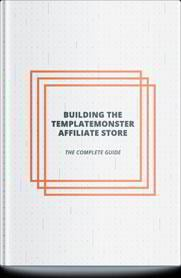building-templatemonster-affiliate-store-the-complete-guide