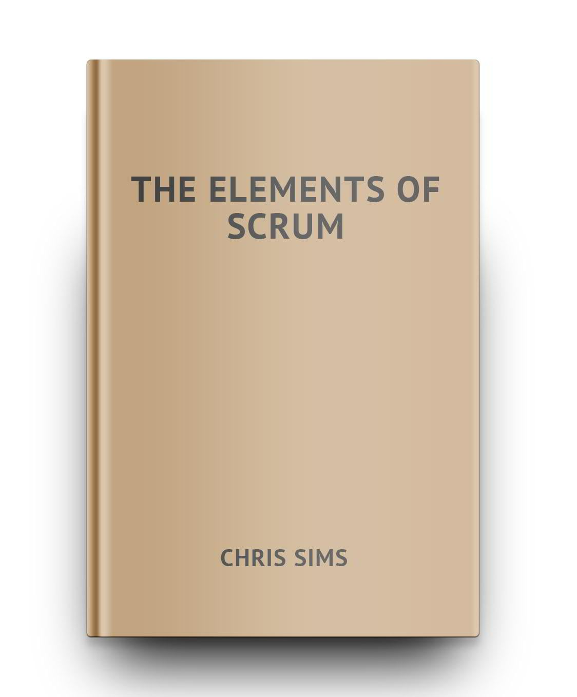 essential scrum kenneth rubin pdf free