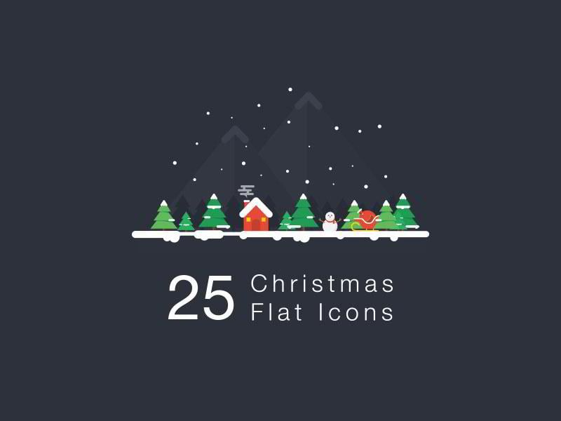 christmas-flat-icon-by-madefordesigners