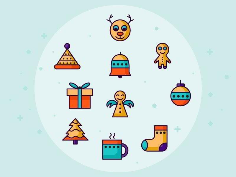 christmas-icons-set-by-livi-po