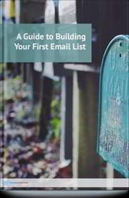 email-listing-done-right-an-ultimate-guide-from-template-monster