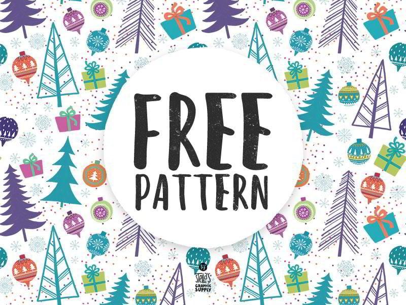 free-christmas-pattern-by-stella-caraman
