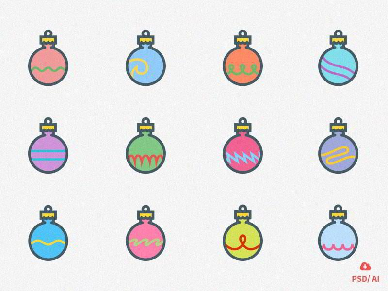 free-set-of-12-christmas-ornaments-by-oxygenna