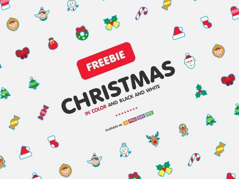 freebie-christmas-icons-by-nas