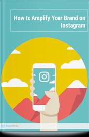 how-to-amplify-your-brand-on-instagram