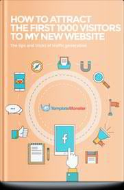how-to-attract-the-firs-1000-visitors-to-my-new-website