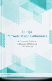ui-tips-for-web-design-enthusiasts