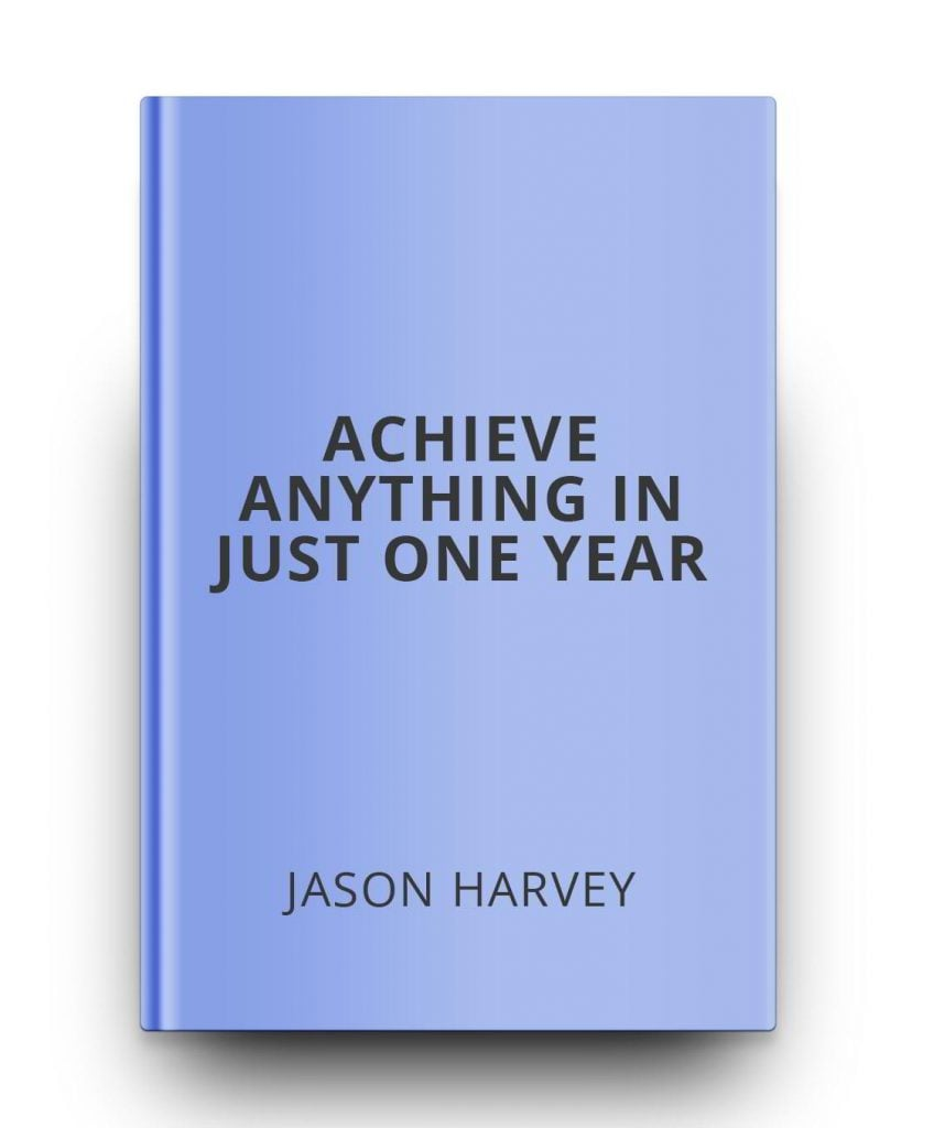 achieve-anything-in-one-year