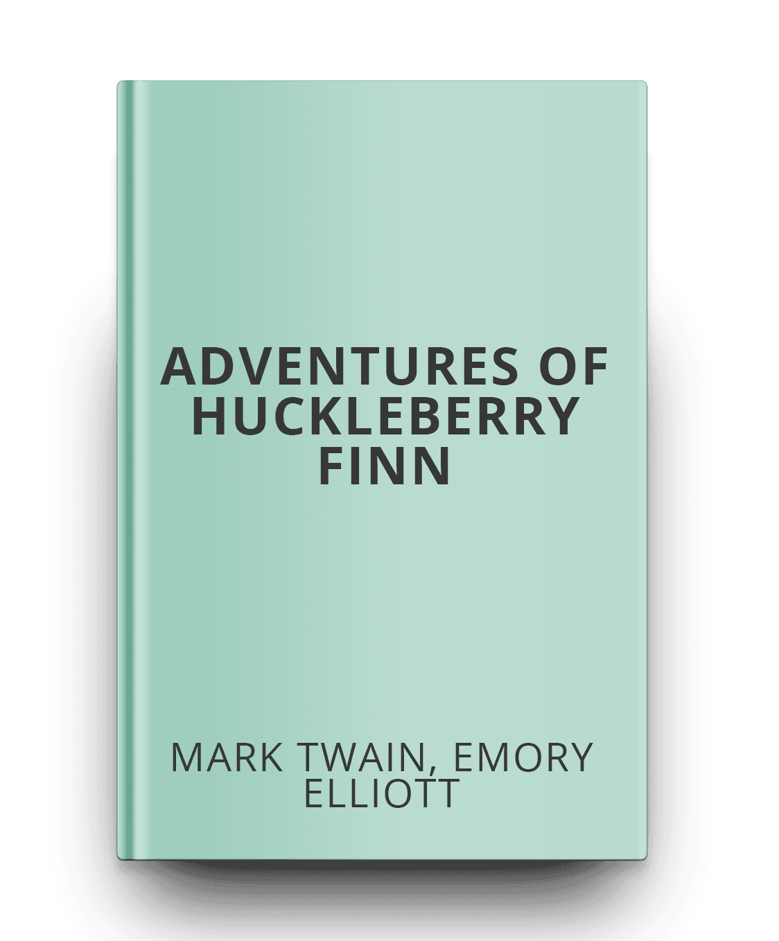 moral development and dilemmas of huck in the adventures of huckleberry finn by mark twain As a novel of maturation, the adventures of huckleberry finn depicts huck's moral growth from that of a boy who is only concerned with his desires into a young man who feels a responsibility .