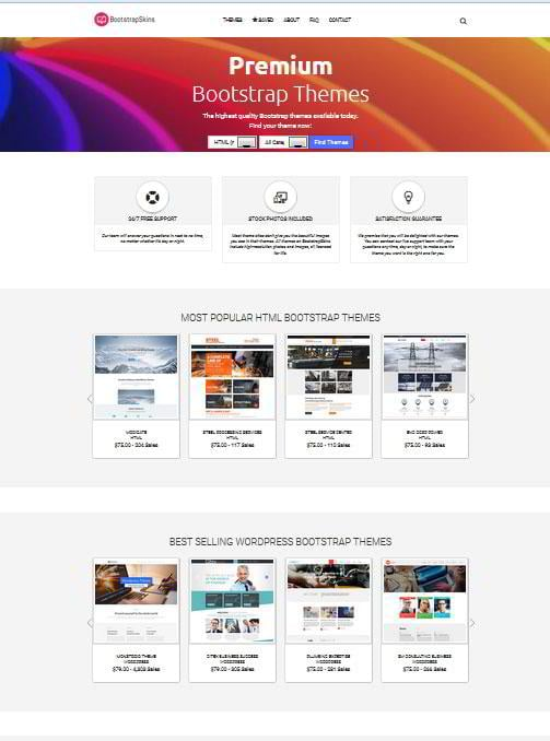How Web Studios, Designers and Developers Can Earn Money with the ...