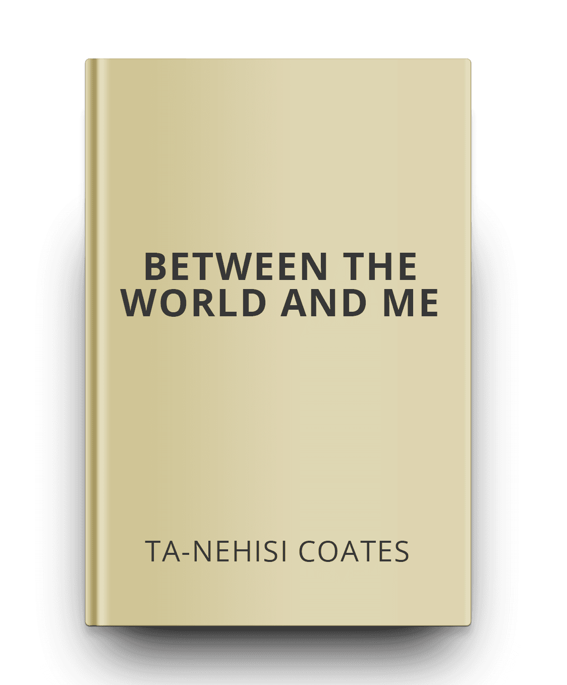 between the world and me Between the world and me has 127,027 ratings and 15,287 reviews rick said: i'm not sure what compelled me to pick up this book, but that's true of many.