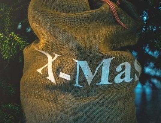 Christmas design bundles