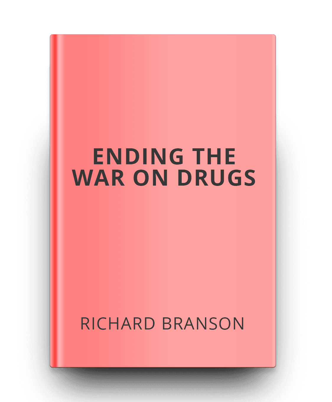 ending-the-war-on-drugs