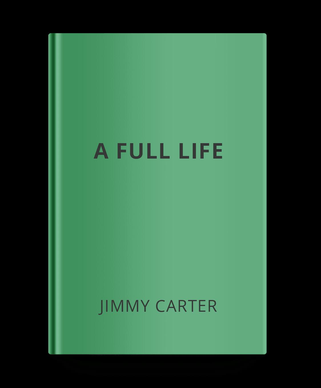 full-life