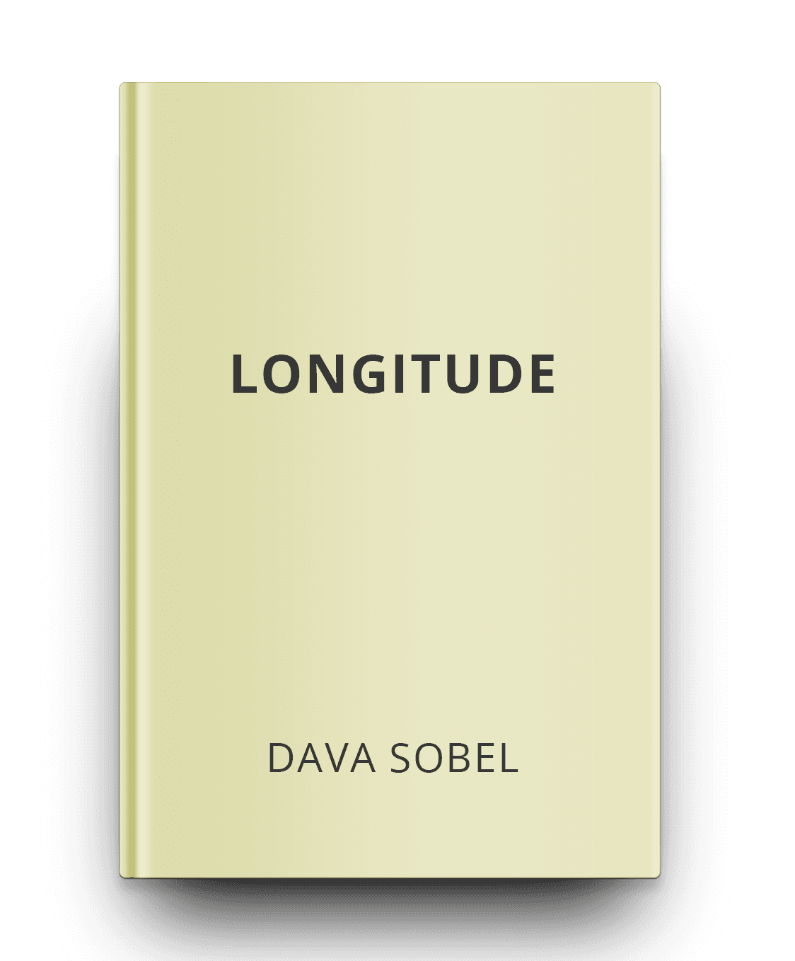 longitude dava sobel Longitude: the true story of a lone genius who solved the greatest scientific  problem of his time is a best-selling book by dava sobel about john harrison,.