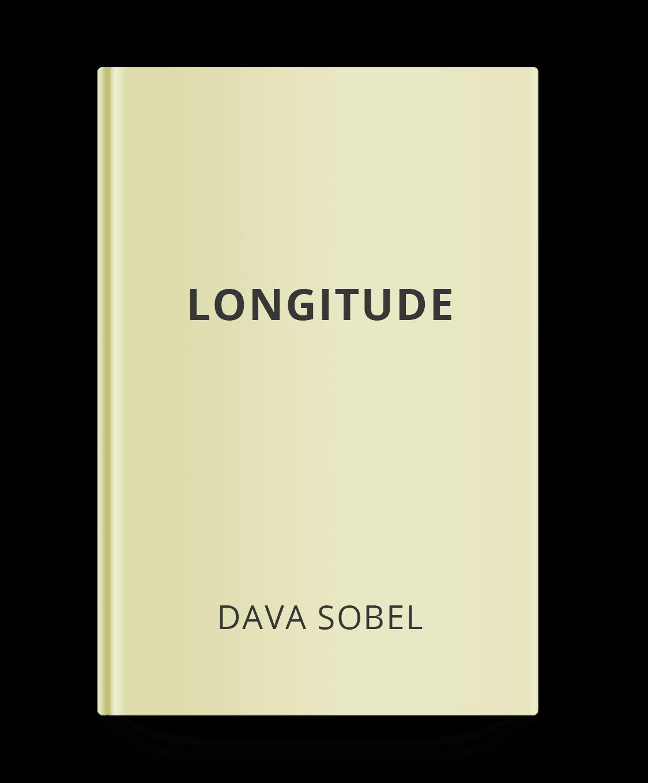 longtitude