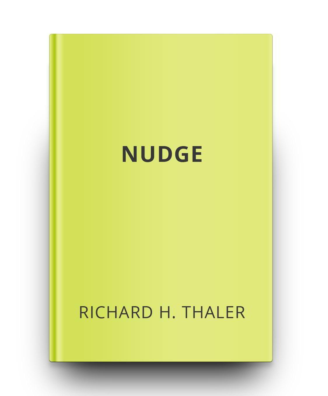 nudge-richard-thaler