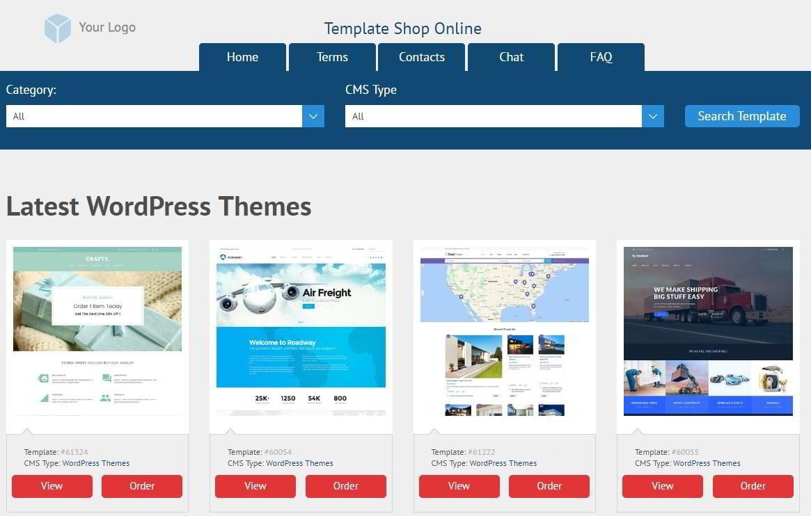 personal-web-studio-catalog