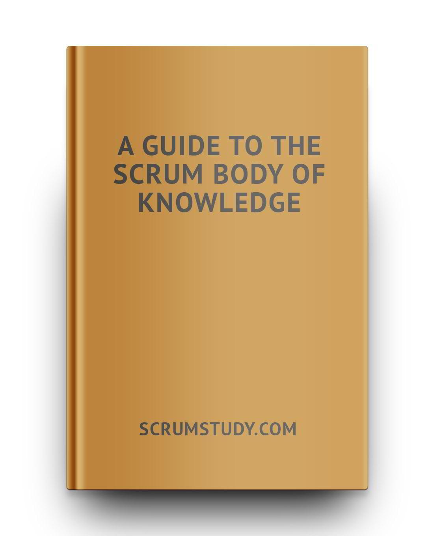 essential scrum kenneth rubin pdf free