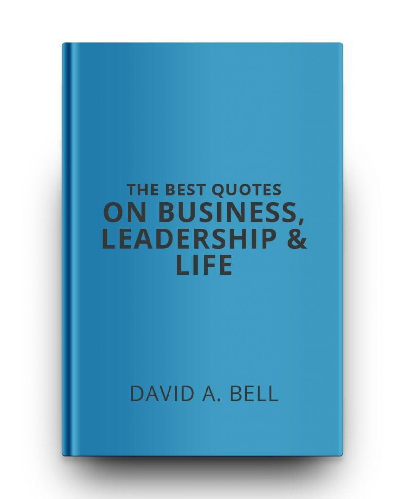the-best-quotes-on-business-leadership-life-copy