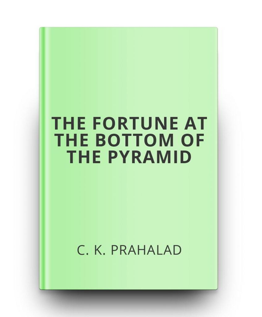 the-fortune-at-the-bottom-of-the-pyramid