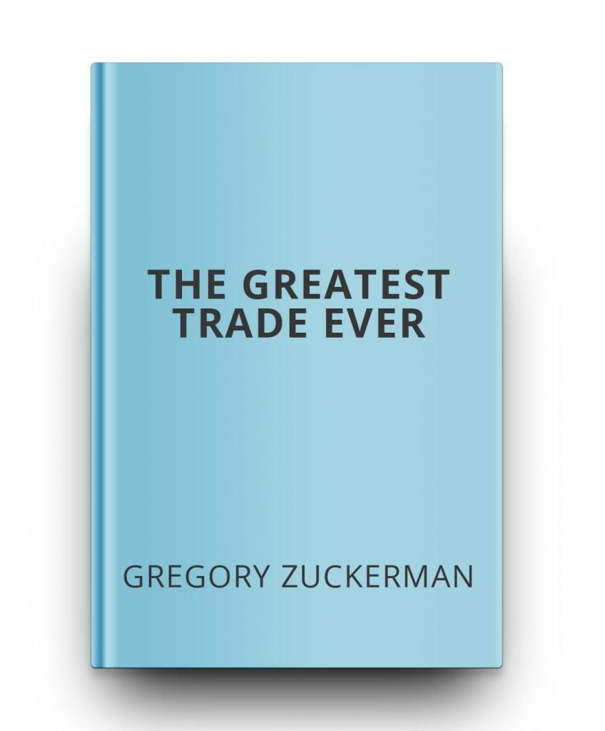 the-greatest-trade-ever