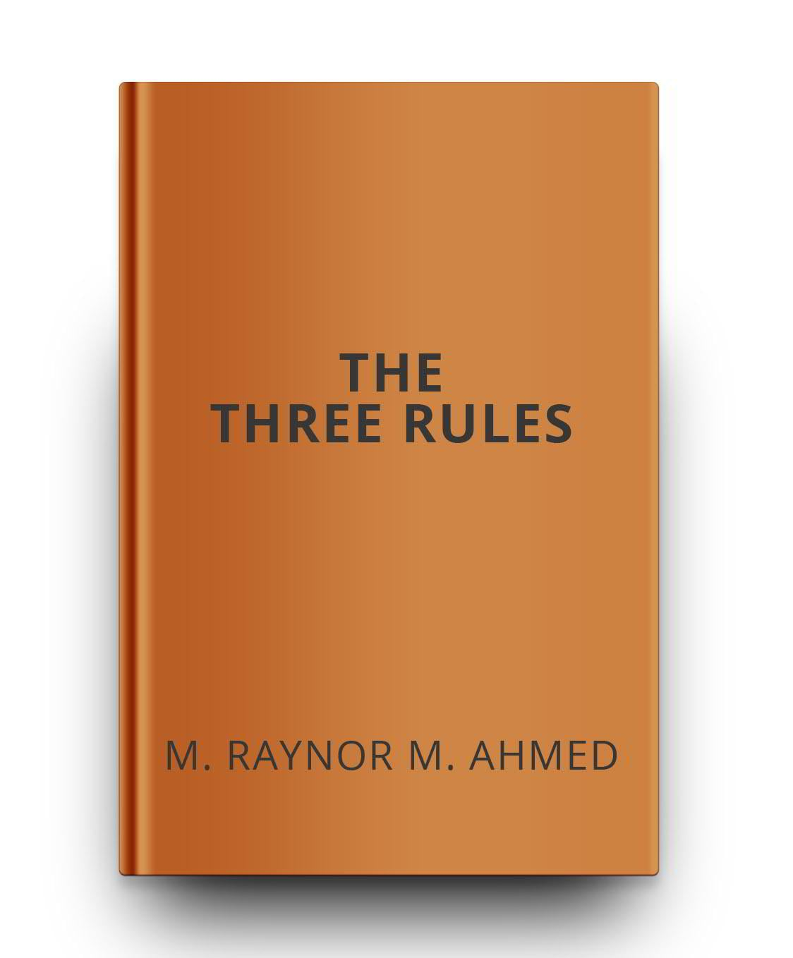 the-three-rules