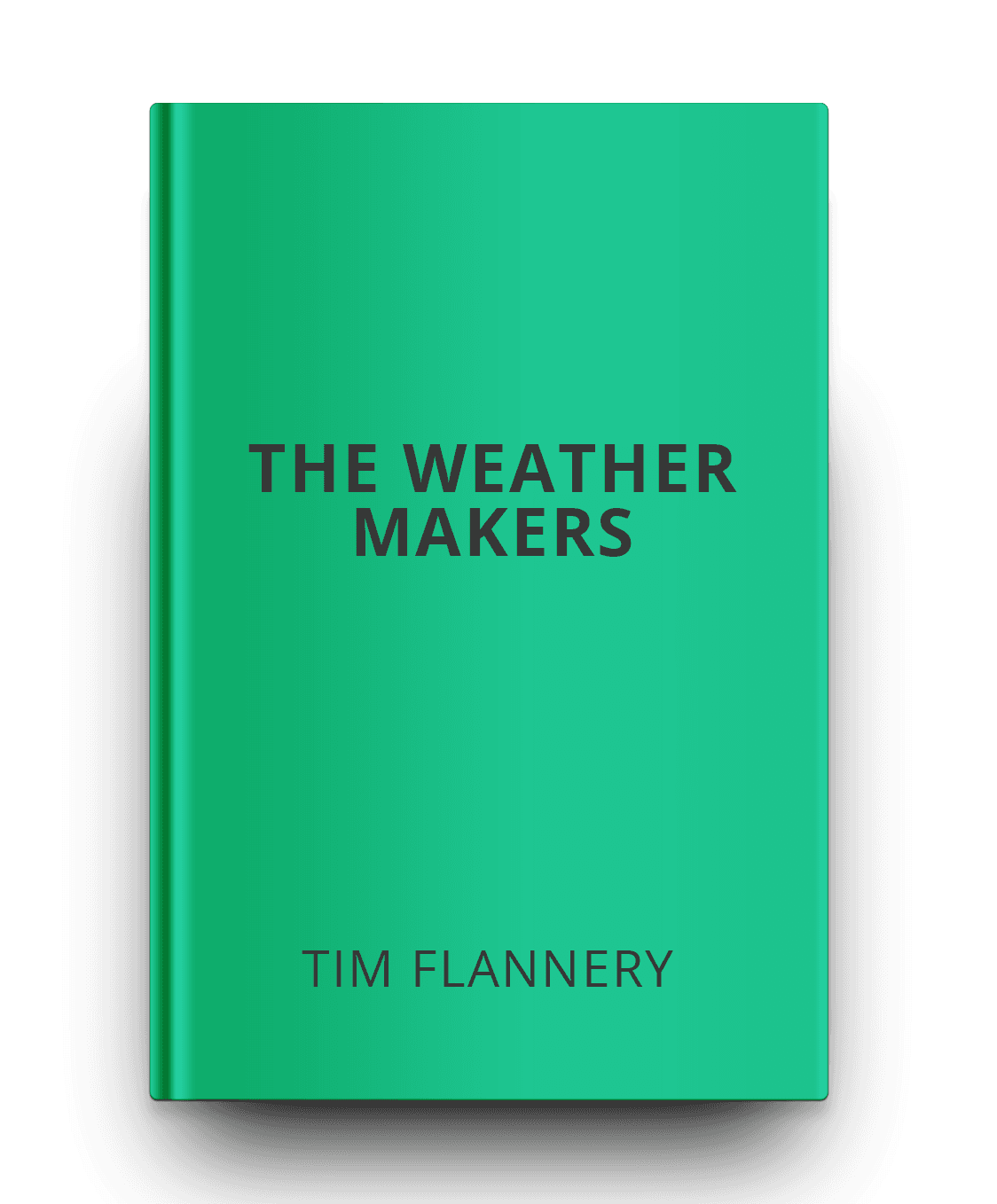 the-weather-makers