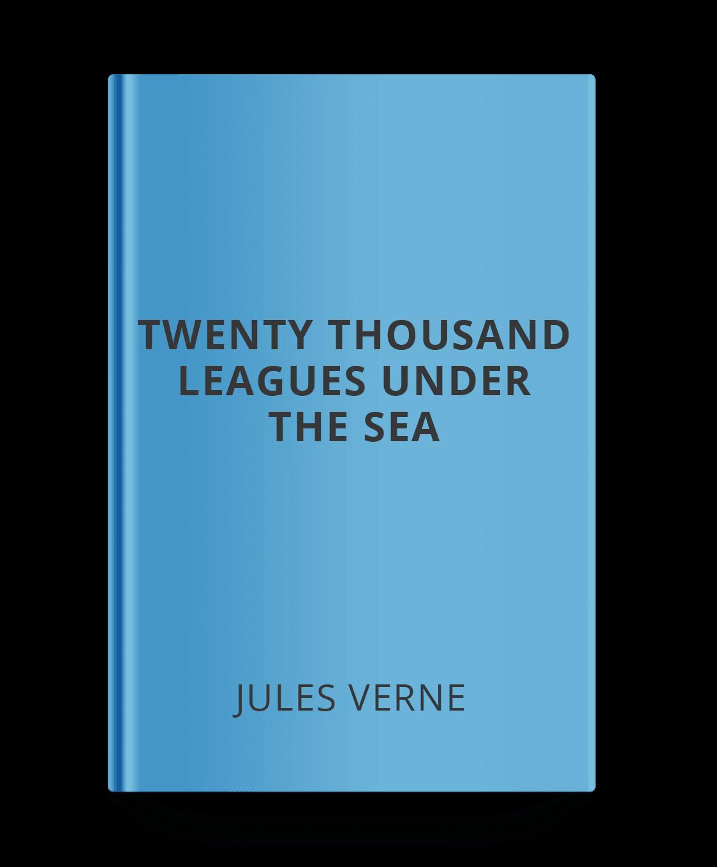 twenty-thousand-leagues-under-the-sea